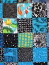 quilt fabric image 2