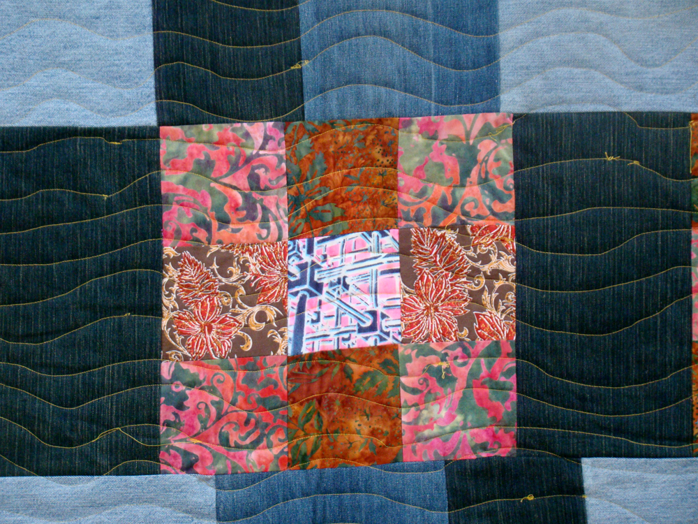 Moving Blanket: Stengle Â« Kate Graves Makes Quilts : moving quilts - Adamdwight.com